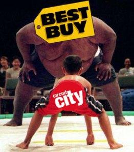 circuitcity_vs_bestbuy